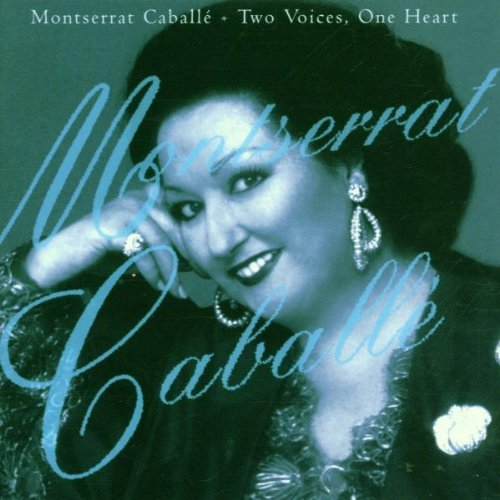 caballe-marti-two-voices-one-heart