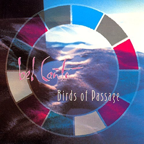 bel-canto-birds-of-passage
