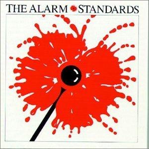 alarm-standards