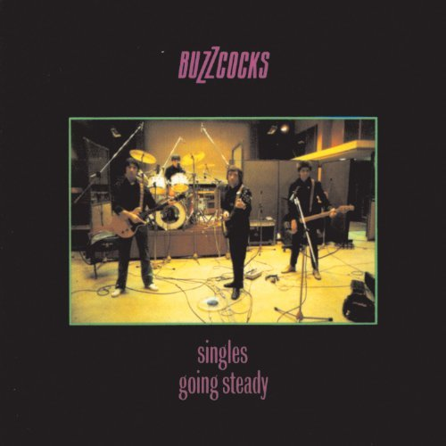 buzzcocks-singles-going-steady