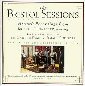 bristol-sessions-bristol-sessions-2-cd-set