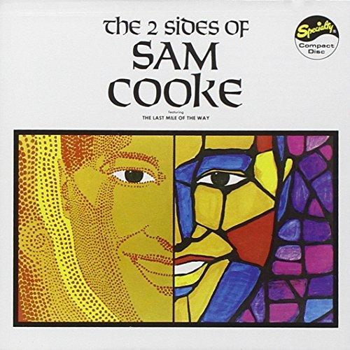 sam-cooke-two-sides-of-sam-cooke