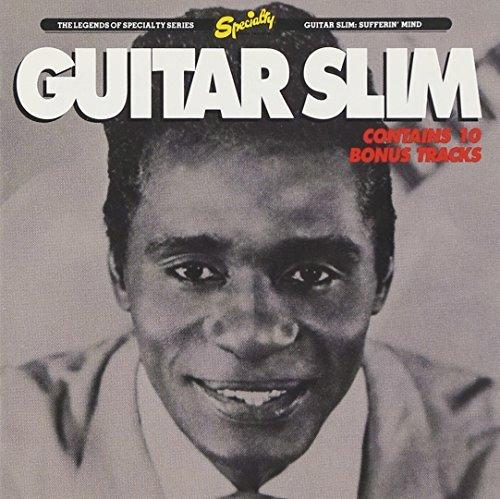 guitar-slim-sufferin-mind