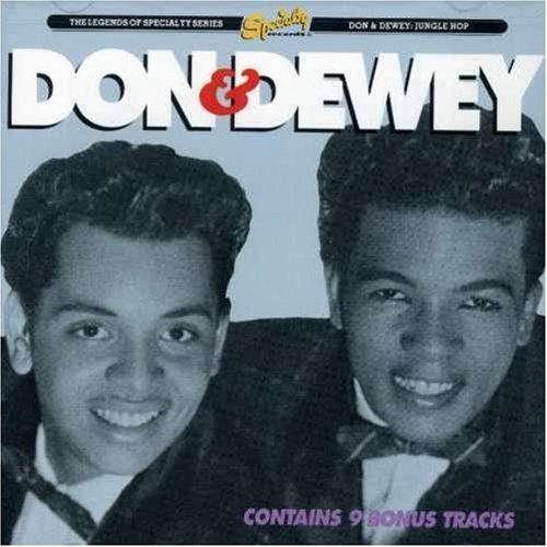 don-dewey-jungle-hop