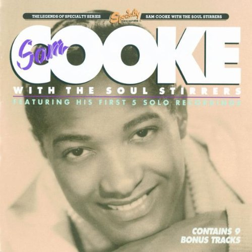 sam-cooke-with-the-soul-stirrers