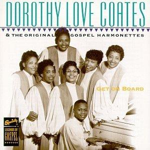 dorothy-love-coates-get-on-board