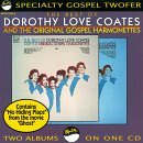 Dorothy Love Coates Best Of Dorothy Love Coastes &