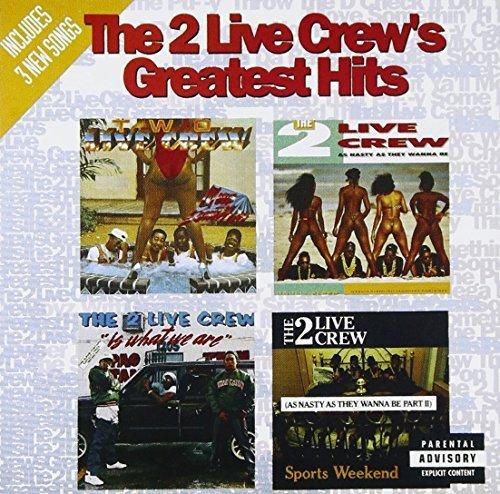 2-live-crew-greatest-hits-explicit-version