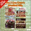 2 Live Crew/Greatest Hits@Clean Version