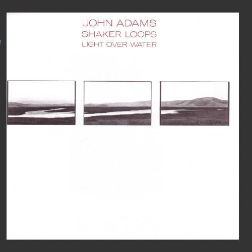 j-adams-shaker-loops-light-over-water