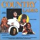 Country Ladies Country Ladies Smith Riley Worth Pruett Fargo