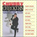 chubby-checker-greatest-hits
