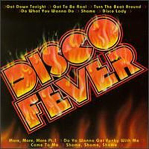 disco-fever-disco-fever-kc-the-sunshine-band-lynn-robinson-king-taylor-brown