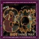 Eighties/Hot Dance Trax@Bananarama/Stacey Q/Cherry@Eighties