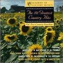 101 Greatest Country Hits Vol. 2 Country Sunshine West Stevens Thomas Tucker Gat 101 Greatest Country Hits