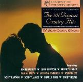 101 Greatest Country Hits Vol. 8 Country Romance Rabbitt Newton Fender Smith 101 Greatest Country Hits