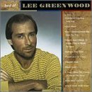 lee-greenwood-best-of-lee-greenwood
