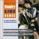 Best Of Country Line Dancin Best Of Country Line Dancing