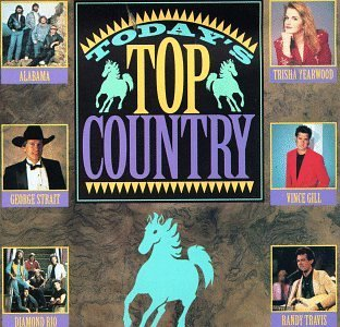 Today's Top Country Today's Top Country