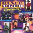 dance-club-country-dance-club-country