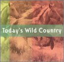 todays-wild-country-todays-wild-country