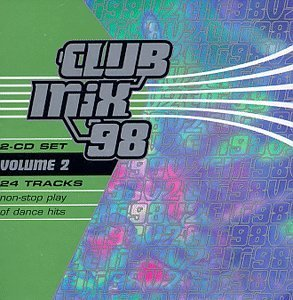 club-mix-98-vol-2-club-mix-98