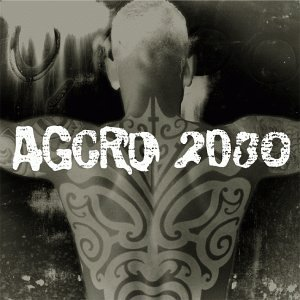 aggro-2000-aggro-2000-rollins-band-rammstein-type-o-coal-chamber-gravity-kills