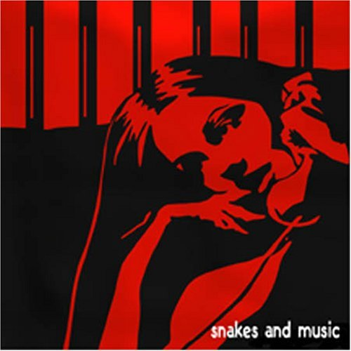 Snakes & Music Truisms