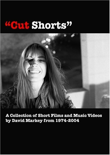Cut Shorts Short Films Of Davi Cut Shorts Short Films Of Davi Nr
