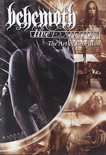 behemoth-live-eschaton-art-of-rebellion-nr