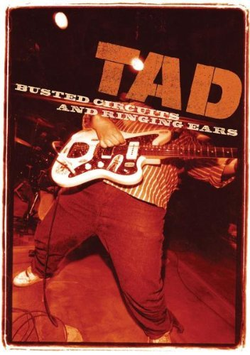 tad-busted-circuits-ringing-ears-nr