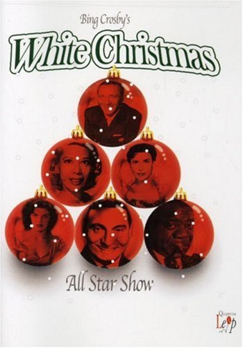 bing-crosby-wihte-christmas-show
