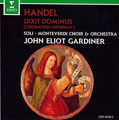 george-frideric-handel-dixit-dominus-gardiner-english-baroque-soloi