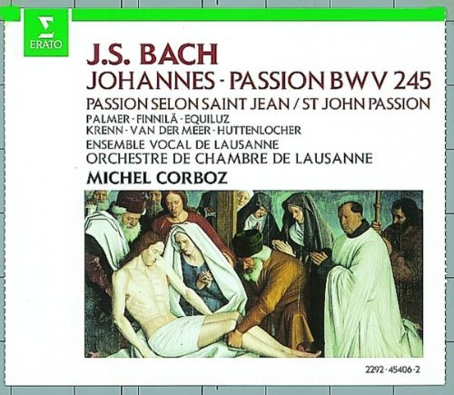 js-bach-st-john-passion-palmer-finnila-equiluz-krenn-corboz-lausanne-co
