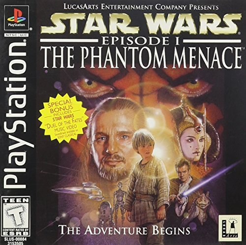 psx-star-wars-episode-1-phantom-me-rp