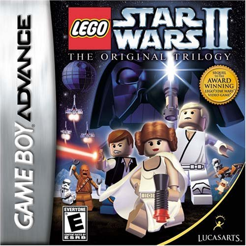 gba-lego-star-wars-ii-the-original-trilogy