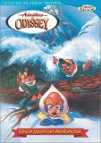 Adventures In Odyssey Once Upon An Avalanche Clr Nr