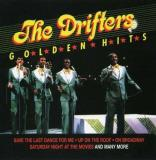 Drifters Golden Hits