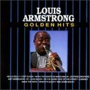 Louis Armstrong/Golden Hits