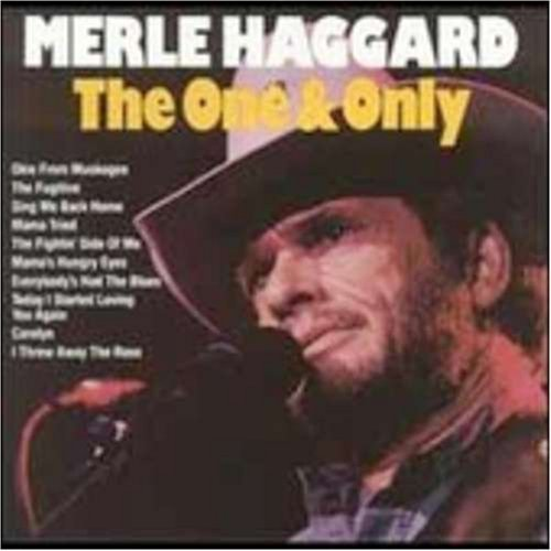 merle-haggard-one-only
