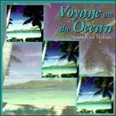 Sounds Of Nature Voyage On The Ocean Sounds Of Nature