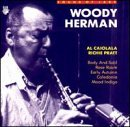 woody-herman-sound-of-jazz
