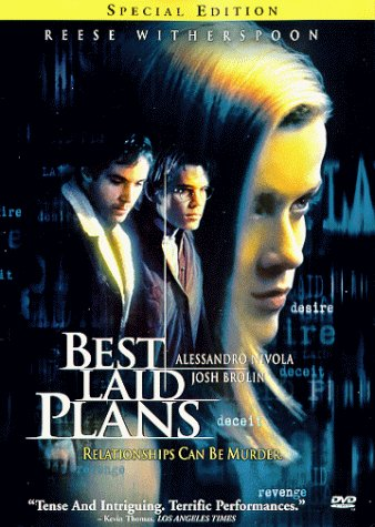 best-laid-plans-witherspoon-nivola-brolin-clr-cc-51-ws-keeper-r-spec-ed