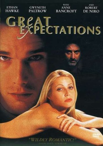 Great Expectations Great Expectations Ws R