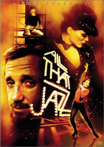 all-that-jazz-scheider-lange-palmer-gorman-dvd-r