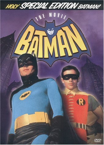 batman-1966-west-ward-dvd-pg