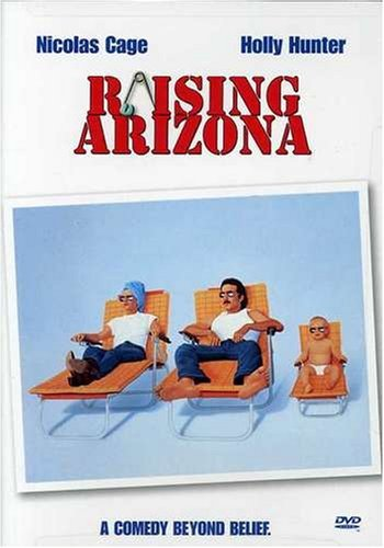 raising-arizona-cage-hunter-dvd-pg