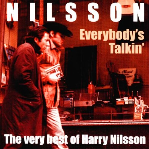 harry-nilsson-very-best-of-everybodys-talki-import-gbr
