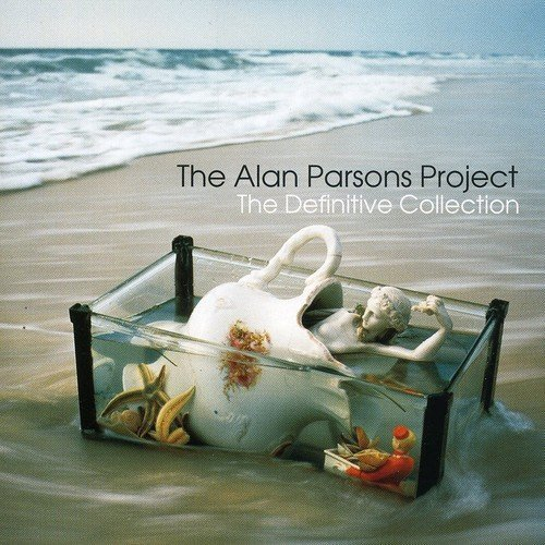 the-alan-parsons-project-definitive-collection-import-gbr-2-cd-set