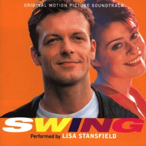 Swing Original Motion Picture Soundtrack